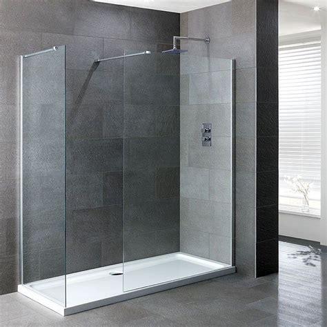 Walk In Bathroom Shower Enclosures by 25 Best Ideas About Walk In Shower Enclosures On