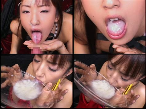 Download Sex Pics Elwebbs Biz Art Forum Imagesize 1280x96013 Nude Picture Hd
