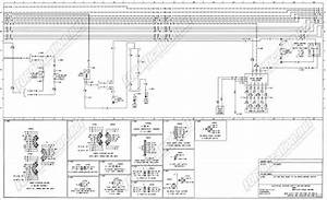 Ford Truck 7 Pin Wiring Diagram