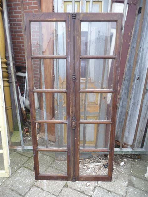 raam antieke bouwmaterialen diversen te koop bij leen oude bouwmaterialen oude deuren