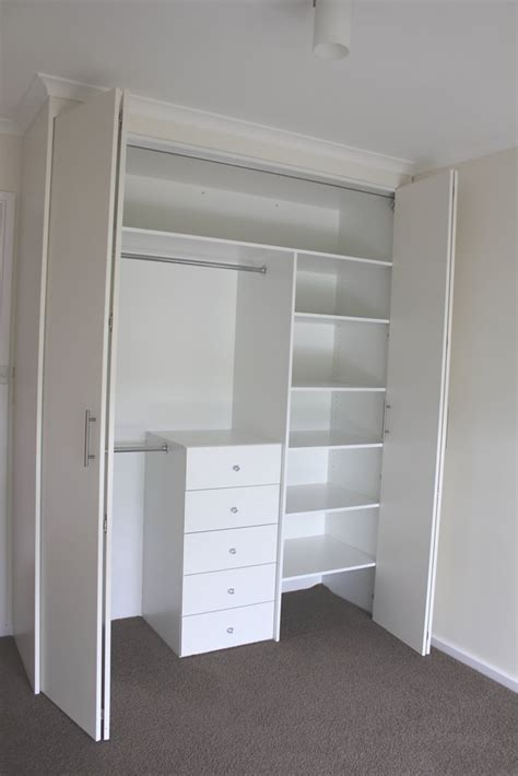 Absolute Joinery Wardrobe Project  Absolute Joinery