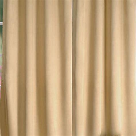 latte beige blackout curtains 1008 jojobed
