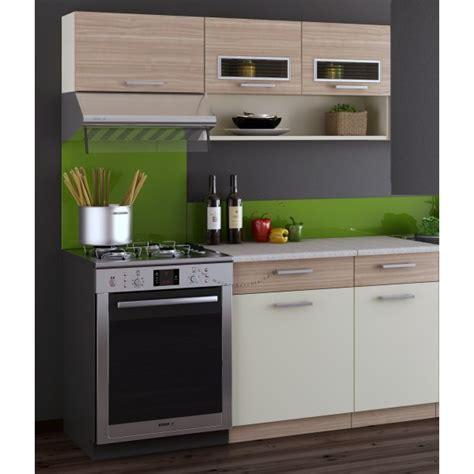 mat駻iel de cuisine pas cher id 233 e meuble cuisine pas cher cuisine naturelle
