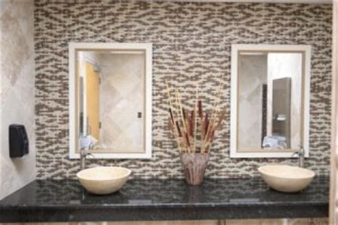 new bathrooms for tile outlets of america fort myers