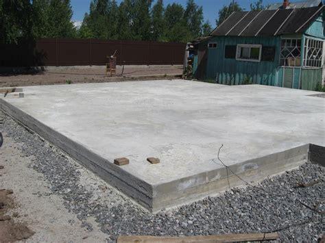 a concrete floor paint it or tile it house