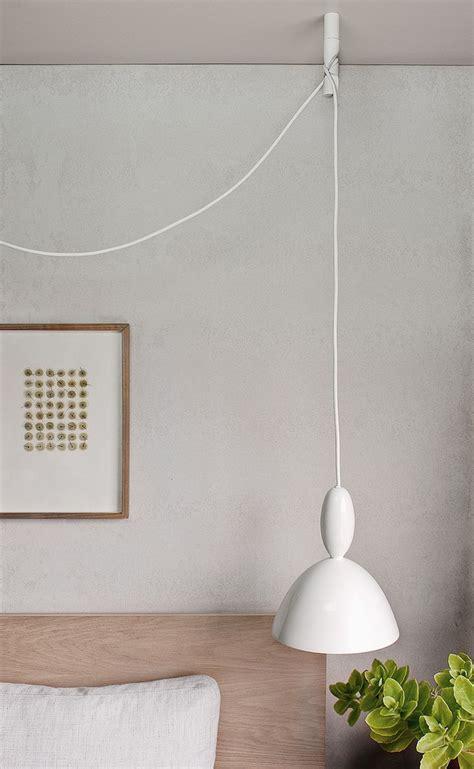 string pendant l diy 10 best little bishop pendant light hook images on