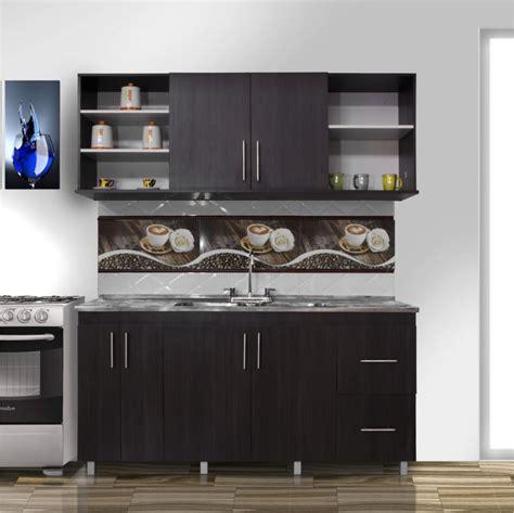 cocina central materiales emo sasceramicas