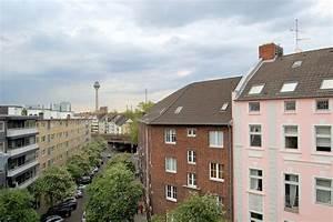Haus Kaufen Rommerskirchen : gem tliche maisonette wohnung mit balkon in d sseldorf bilk ines biedermann immobilien ~ A.2002-acura-tl-radio.info Haus und Dekorationen