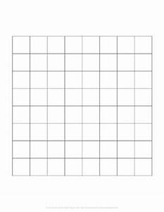 Printable Full Page Graph Paper Cozmica 9x9 Grid By Den O 39 Sullivan Issuu