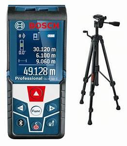 Bosch Bt 150 : bosch 06159940h0 laserafstandmeter bluetooth 50m statief bt 150 toolsxl online gereedschap ~ Frokenaadalensverden.com Haus und Dekorationen