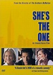 She's the One (1996) - IMDb