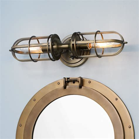 Bathroom Light Fixtures Antique Bronze