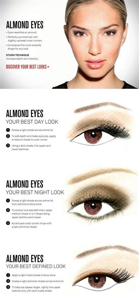 image result  bedroom eyes makeup ideas