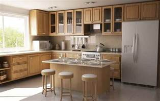 small kitchen remodeling ideas small kitchen remodel ideas model home decor ideas