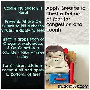 Cold  U0026 Flu Prevention  U0026 Natural Treatment   U2014 Helpful