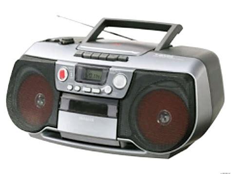 aiwa radio cassette recorder aiwa csd td9 manual portable cd radio cassette