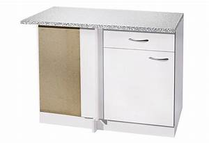 Küchenunterschränke Weiß Ohne Arbeitsplatte : eckunterschrank kiel online kaufen otto ~ Bigdaddyawards.com Haus und Dekorationen