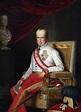 Ferdinand I of Austria - Wikipedia