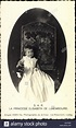 Prinzessin Elisabeth Stock Photos & Prinzessin Elisabeth ...