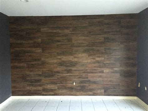 wood flooring wall paneling best 25 laminate wall panels ideas on pinterest reclaimed wood accent wall reclaimed wood