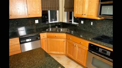 corner kitchen rug sink kitchen corner cabinets for kitchen sink remarkable