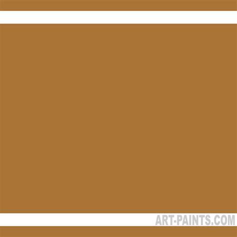 honey paint color honey brown it color paintmarker marking pen paints 1024 honey brown paint honey brown