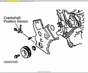 2002 Suzuki Xl7 2 7l Engine Diagram  U2022 Downloaddescargar Com