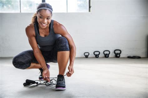 finding  perfect workout   percent