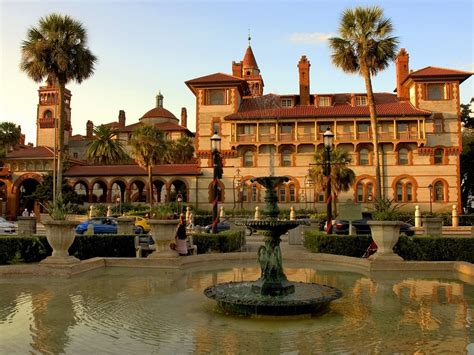 Panoramio  Photo Of Flagler College St Augustine (sunset. Hotel Security Systems Web Based Service Desk. Smoke Detector Alarm System Adt Alarm Home. Orthopedic Sports Clinic Houston. Insurance Companies In Tennessee. Checking Accounts With No Opening Deposit. Coastal Doors And Windows Post Card Mailings. Web Hosting With Free Domain Dr Su Dentist. Direct Mail Fulfillment Ftp Site Hosting Free