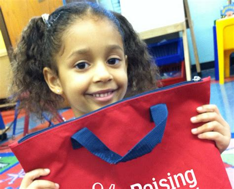 Bring Stem Literacy To Lowincome Children Globalgiving