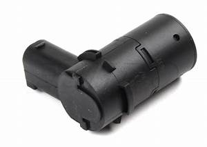 Genuine Saab Parking Assist Sensor 5266523