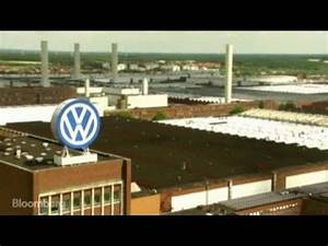 Inside the World's Biggest Auto Factory - YouTube