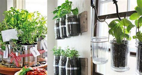7 herbes aromatiques et m 233 dicinales faciles 224 faire pousser chez soi et comment les cultiver