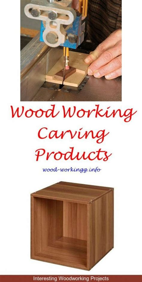 wood shop equipment  sale woodworking projects