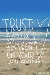 Proverbs 3 4 5 6