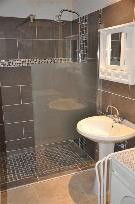 salle de bain tendance 2017 maison moderne