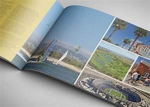 Chula vista bay offering memorandum on behance for Real estate offering memorandum template