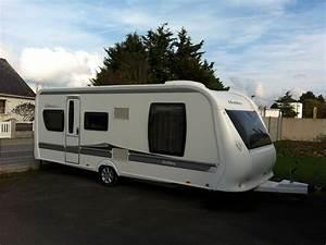 Calculer L Argus D Un Camping Car : vente de caravane d occasion argus caravane maison bois passive positive ~ Gottalentnigeria.com Avis de Voitures