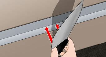 how to dispose of kitchen knives how to select quality kitchen knives 13 steps with pictures