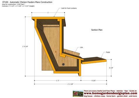 metal bike shed sale chicken feeder plans    outdoor table  bench keter storage