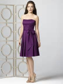 bridesmaid dresses 100 purple bridesmaids dresses 100 dresses trend