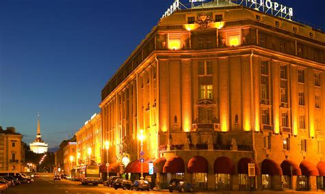 Ranking: Die schönsten Luxus-Hotels in Europa für den ...
