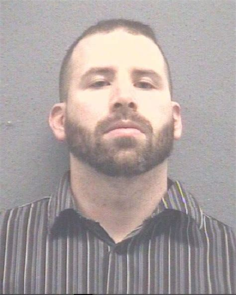 2736 brandon saginaw mi for sexual assault lands in prison for at least 3