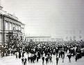 1905 Russian Revolution - Wikipedia