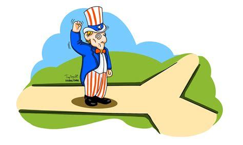 Where is the US-China economic decoupling heading ...