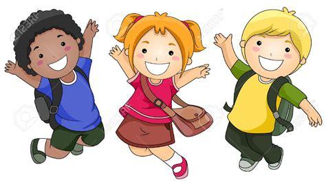 Free Cartoon Children, Download Free Clip Art, Free Clip
