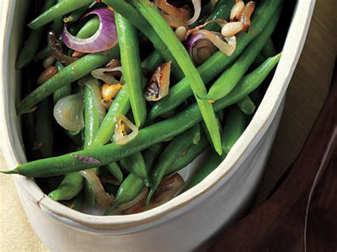 how does it take to steam green beans top 28 how does it take to steam green beans microwave steamed garlic green beans recipe