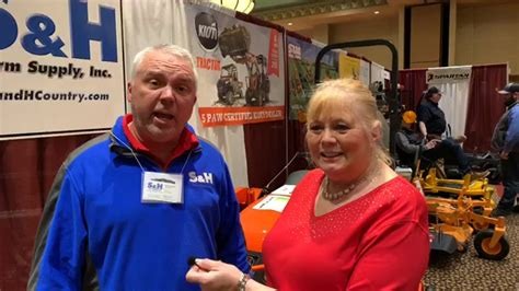 Access to your insurance information from any device. Branson HomeShow - Home | Facebook