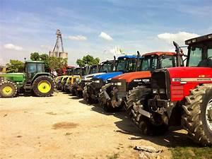 Sites De Ventes D Occasion : vente tracteur agricole d 39 occasion ~ Medecine-chirurgie-esthetiques.com Avis de Voitures