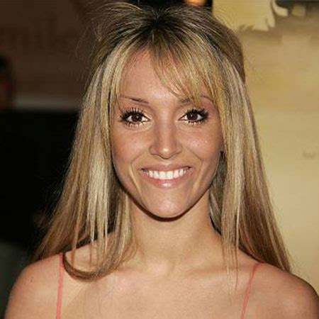 Haley Giraldo Net Worth, Age, Height & Wiki ...